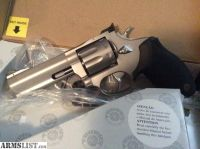 For Sale: Taurus 990 22LR Revolver