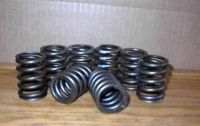 "Find Toyota 22R 22RE RV valve spring set .450"" lift motorcycle in Portland, Oregon, US, for US $29.97"
