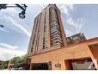 Two BR Condominium