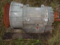 Buy Transmission, Automatic, Allison B400R motorcycle in Mukwonago, Wisconsin, United States, for US $500.00
