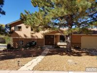$850 2 single-family home in Colorado Springs