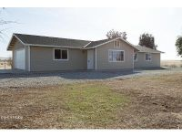 3 Bed 2 Bath Foreclosure Property in Raymond, CA 93653 - Heiskell Dr