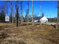 Retail-Commercial for Sale: Eliot, ME, car wash