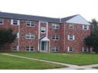 Welcome to Quakertown West apartments located in Quakertown, PA. Dog OK!