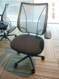 Humanscale task chairs