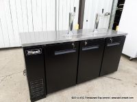 $1, Large Restaurant Equipment Liquidation Auction Now Open For Bidding We Ship Nationwide