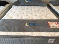 spring air mattress for 399.99
