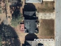 4 Bed 2 Bath Preforeclosure Property in Stone Mountain, GA 30087 - Southland Pass