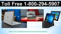 1-800-294-5907 Samsung Laptop Drivers