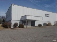 $525,000, 7440 Sq. ft., 13229 State Route 40 - Ph. 618-463-9797
