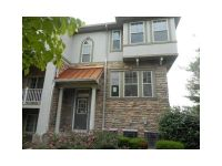 Foreclosure - Green Ln, Union NJ 07083