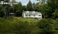 $1350 3 single-family home in Other Hampshire County