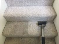 Carpet Cleaning Company in Fullerton