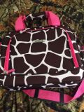 Rockland 1pc Tote Traveling Bag $25