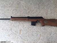 For Sale/Trade: Russian banned Super VEPR 308