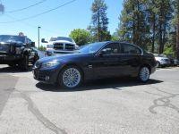 2010 BMW 3 Series 335i xDrive AWD 4dr Sedan