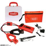 For Sale: Weego Jump Starter N44