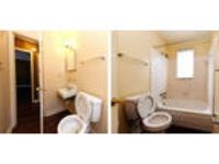 Lippitt Drive Apartments - 2 BR 1 BA Flat