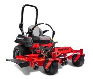 2017 Gravely USA Pro-Turn 60 (Kawasaki 24 hp V-Twin) Commercial Mowers Lawn Mowers Kansas City, KS