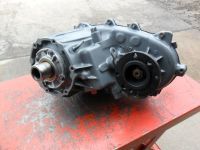 Buy DODGE NP241 DLD NP 241 DLD TRANSFER CASE REMAN DIESEL motorcycle in Eagle, Wisconsin, US, for US $1,075.00