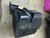 Find skidoo mxz gsx rev 800 air box motorcycle in Omro, Wisconsin, United States, for US $15.00