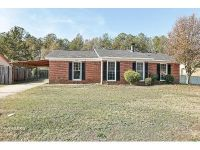 3 Bed 2 Bath Foreclosure Property in Columbus, GA 31907 - Kingsridge Dr