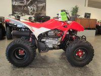 2017 Honda TRX250X Special Edition Sport ATVs Asheboro, NC