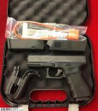 For Sale: Glock19
