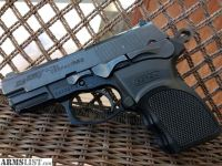 For Sale: Bersa Thunder Pro UC 9