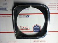 Find 1971 1972 Chevelle SS Head light Trim motorcycle in Fort Belvoir, Virginia, US, for US $75.00