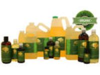 8 oz PREMIUM 76 DEGREE COCONUT OIL 100% PURE ORGANIC HIGH