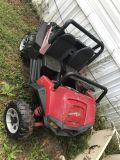 Used power wheels need charger
