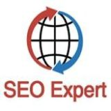 New York City SEO Expert