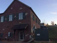 Foreclosure - State Highway 248 Ste 4a, Branson MO 65616