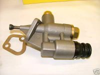 Sell Fuel supply fuel lift pump Dodge Diesel Cummins 1994 1/12 thru 1999 12 valve New motorcycle in DeLand, Florida, US, for US $69.90