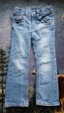 Girls size 5 jeans