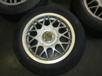 "Find Honda CRX Premio 14 Inch 14x6JJ Wheels JDM Rims Tires Wheel Rim Tire 14"" Used motorcycle in Richardson, Texas, US, for US $299.00"
