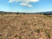Land For Sale In Prescott Valley, Az