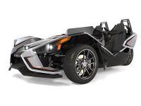 2017 Slingshot Slingshot SLR Trikes Motorcycles Lake Havasu City, AZ
