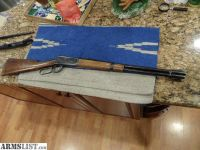 For Sale/Trade: 1894 Winchester Carbine 32 WS Made in 1949