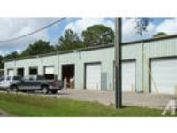 1000ft - Warehouse for Rent (NW Industrial Park) (map)