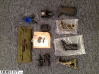 For Sale/Trade: Ar15 parts
