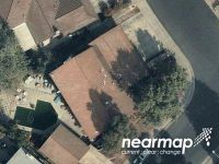 4 Bed 3.0 Bath Preforeclosure Property in Roseville, CA 95661 - Charleston Cir