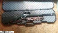 For Sale/Trade: Marlin 336, 30-30