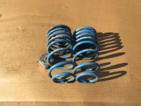 Purchase Bilstein springs VW GTI turbo 2002 03 2000 vintage street rod hot rat project motorcycle in Castro Valley, California, US, for US $38.00