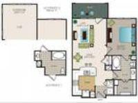 Via Las Colinas - Phase I Mid-rise A2