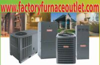 Get your Air Conditioner here (Del Rio  Eagle Pass)