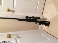 For Sale/Trade: Remington 783 .300WINMAG