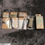 For Sale/Trade: Magpul accessories