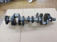 Sell 1970 Chevelle LS-6 454 Forged Steel GM Crank Crankshaft 7416 Standard Nice motorcycle in Cincinnati, Ohio, United States, for US $750.00